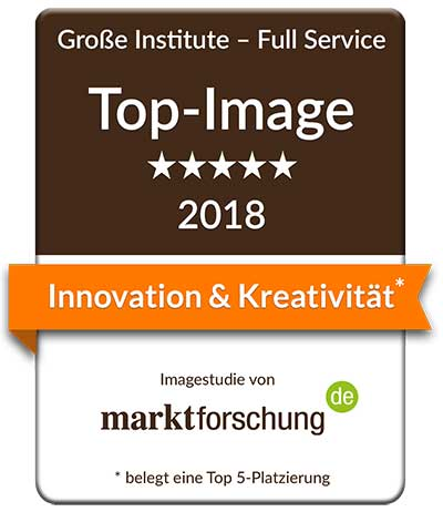 Innovation &Kreativität