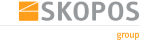 SKOPOS Group Logo