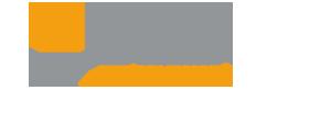 SKOPOS NEXT Logo