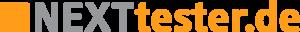 NEXTtester Logo